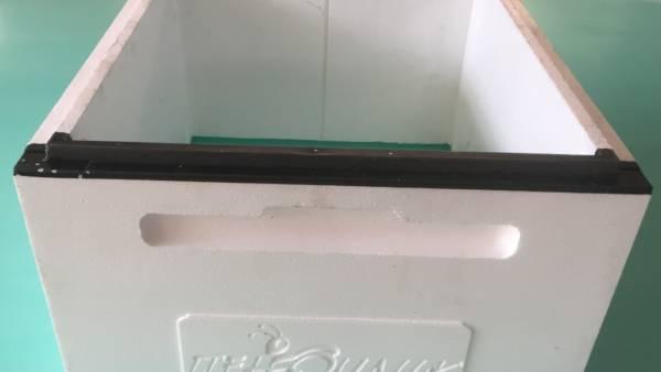 корпус рута 10 v2 совместимый для улья